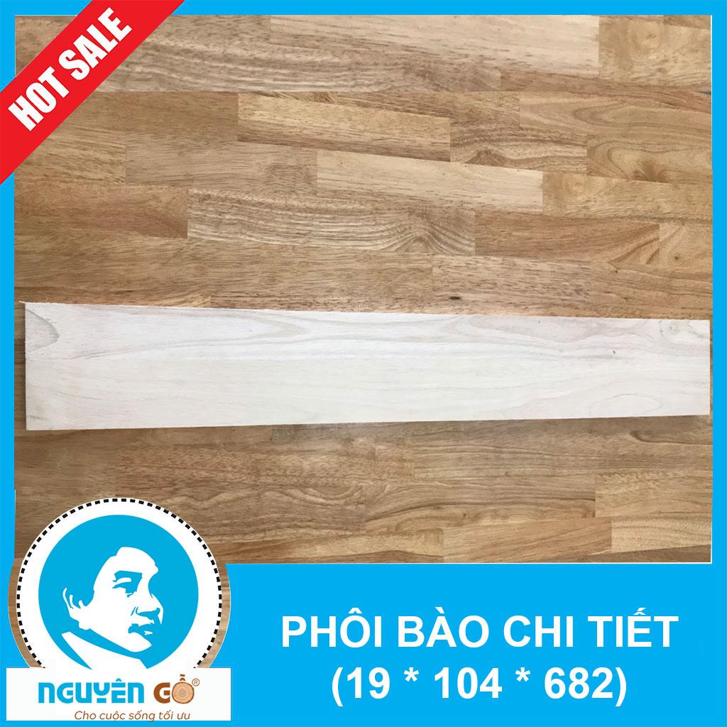 PHOI-BAO-CHI-TIET-19-104-682