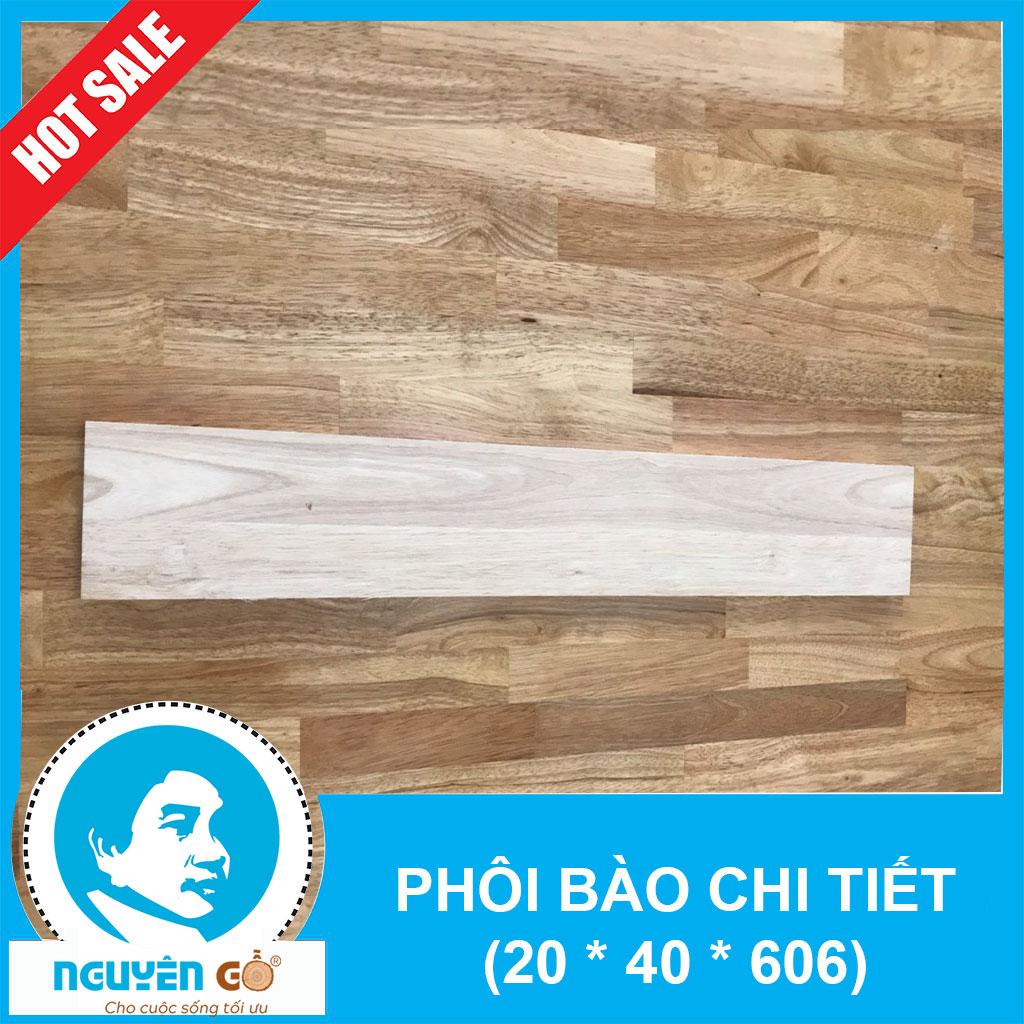PHOI-BAO-CHI-TIET-20-40-606
