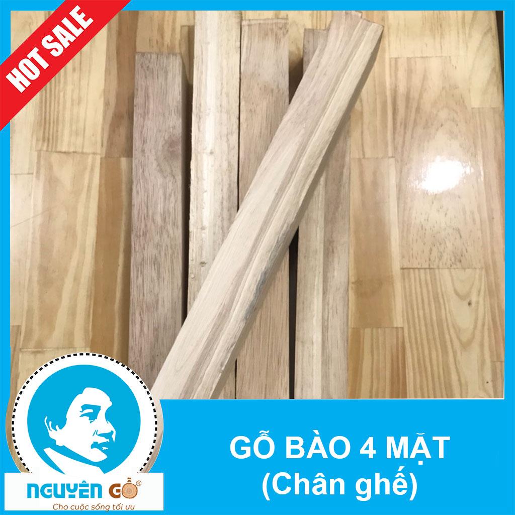 Go Bao 4 Mat 1