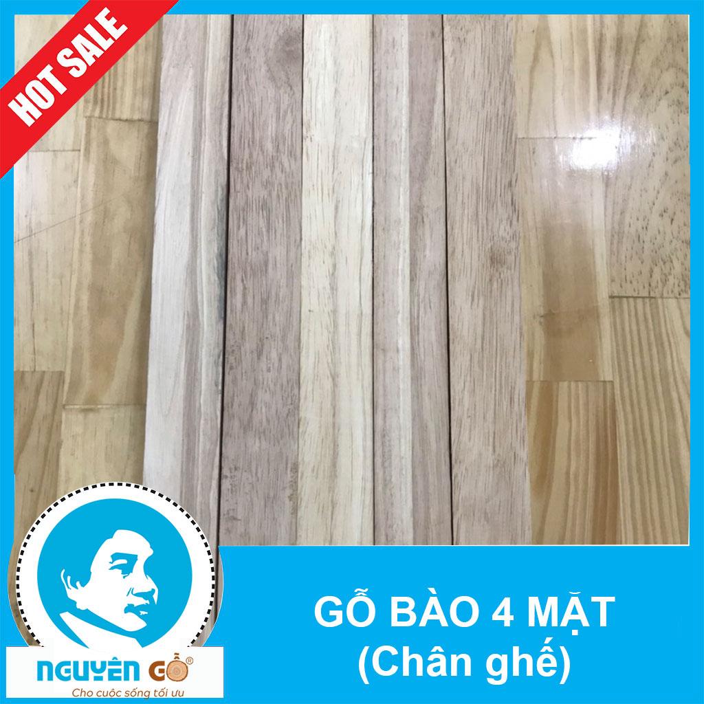Go Bao 4 Mat 4